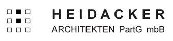 Heidacker Architekten